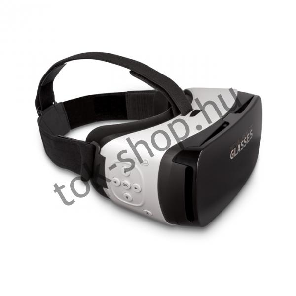 VR szemüveg olcsón is található. 1cd67d49b4