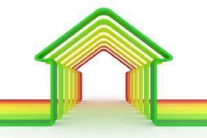 energetikai tanúsítvány érvényessége